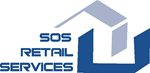 SOS Retail Services