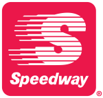 Speedway_LLC