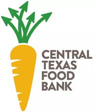 Central-Texas-Food-Bank
