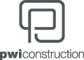 PWI Construction