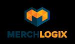 MerchLogix-Logo