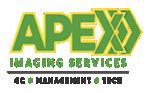 Apex_Logo_WithTagline