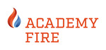 Academy Fire