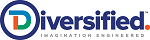 Diversified-Silver Partner-