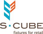 S-CUBE-Silver Partner