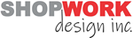 ShopWorkDesign