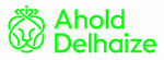 Ahold Retail Business Service