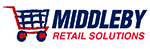 Middleby