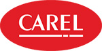 Carel USA LLC