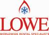 Lowe Rental