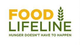 Food Life Line