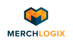 MerchLogix