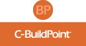 C-BuildPoint